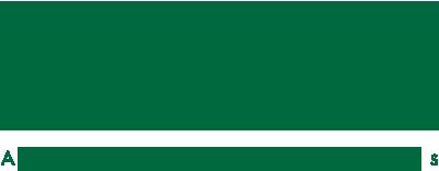 東京世田谷の陶器・着物・家具の買取専門店「くらしのくら」